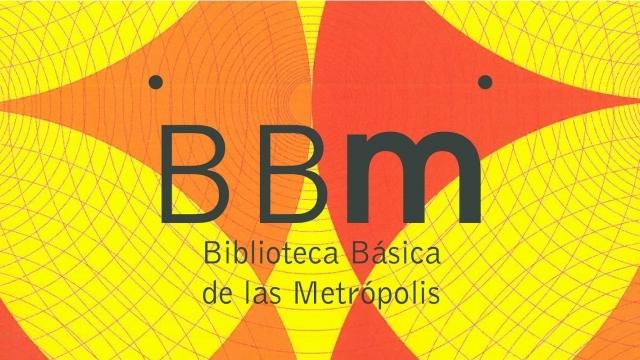 Biblioteca Básica de las Metrópolis